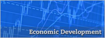 economicdev