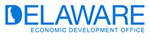 Delaware Economic Development Office (DEDO)