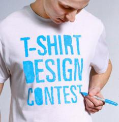 tshirt-design-contest