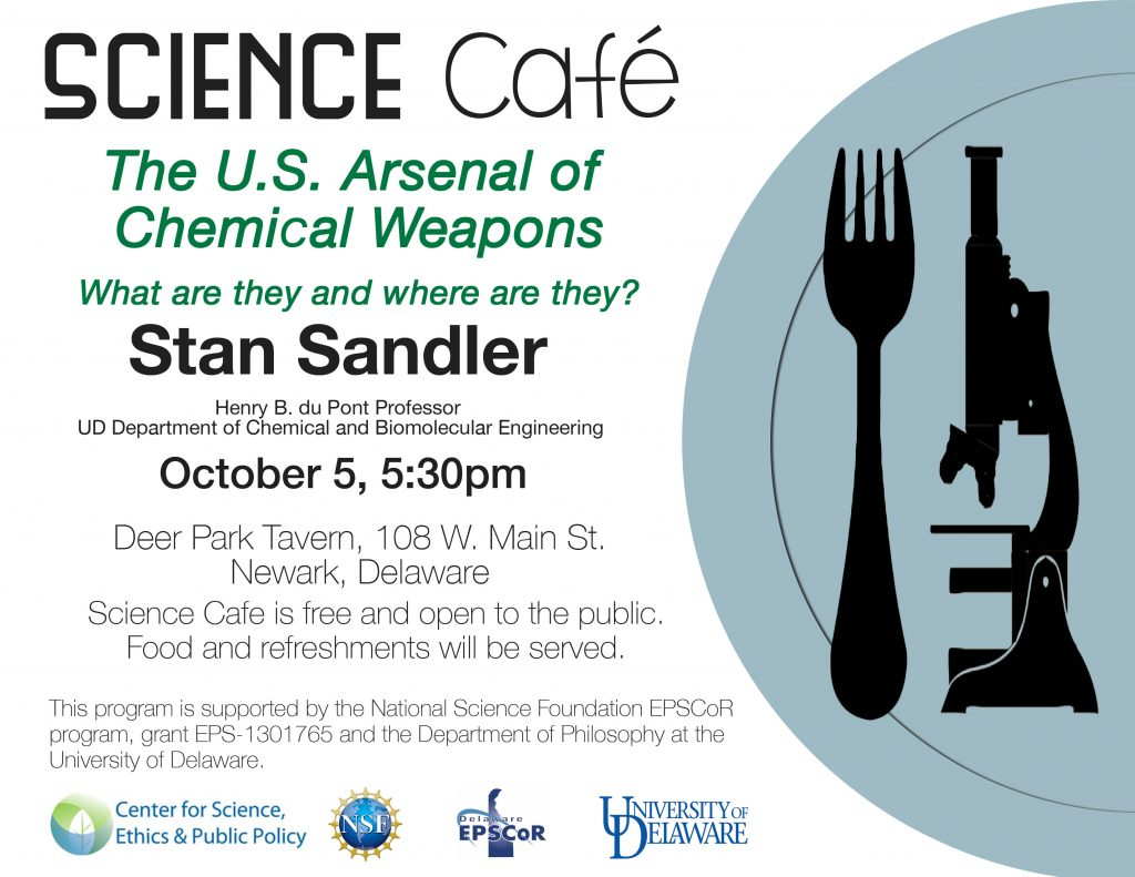 science-cafe-sandler