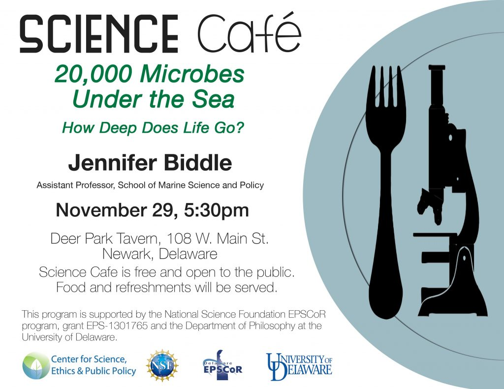 science-cafe-biddle